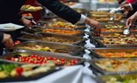 Sree Kiran Banquet Hall