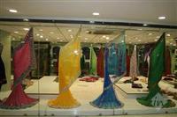 Jaiswal Saree Centre