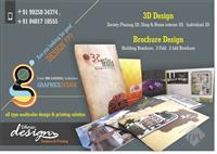 Dhruv Design