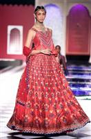 Anita Dongre Limited