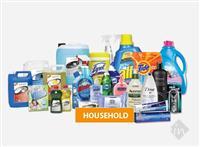 shubh bazar E-Retail