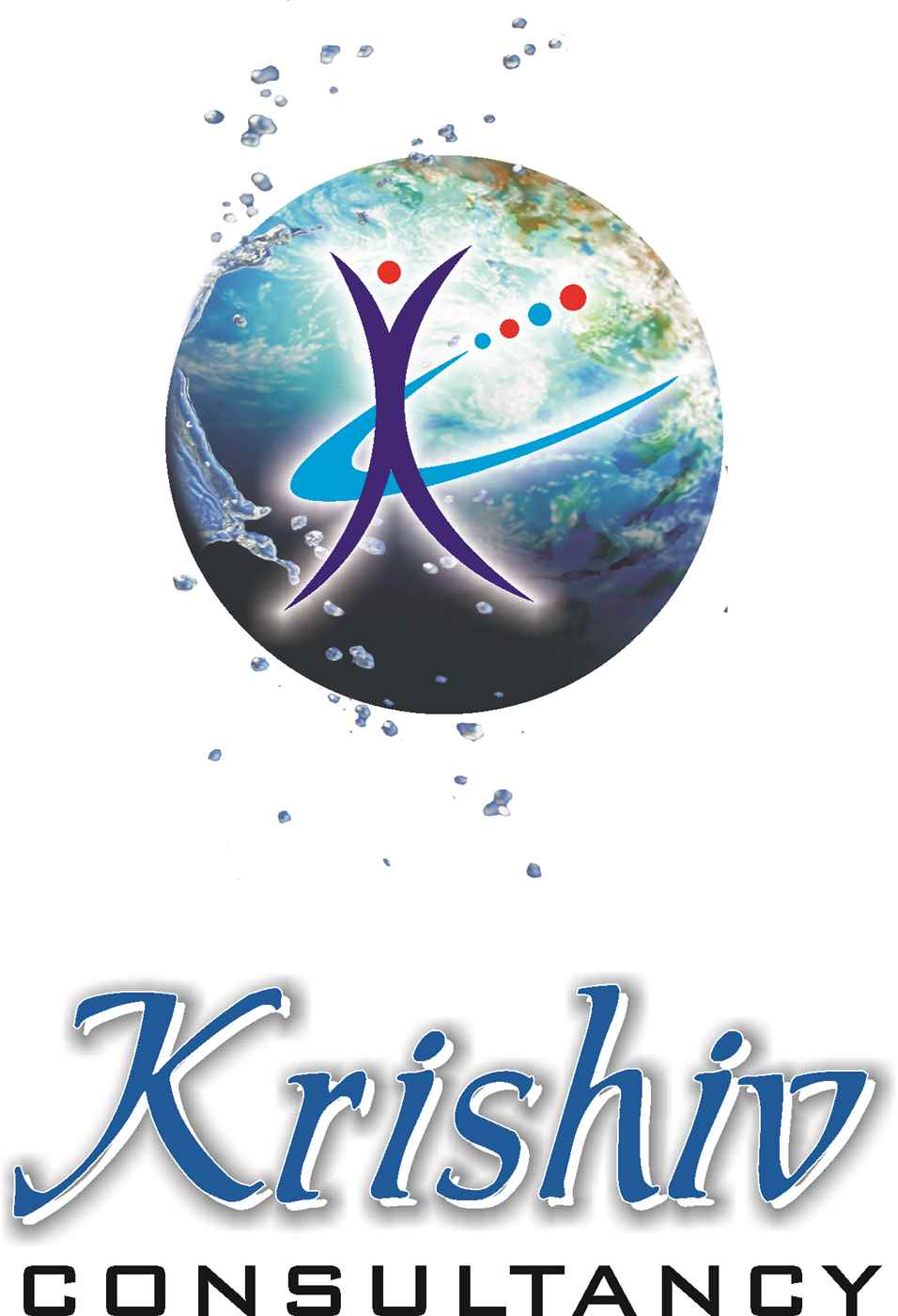 Krishiv Consultancy logo-1