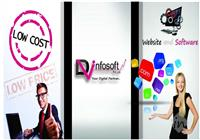 Dv Infosoft Pvt Ltd