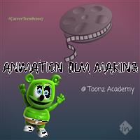 Toonz Academy