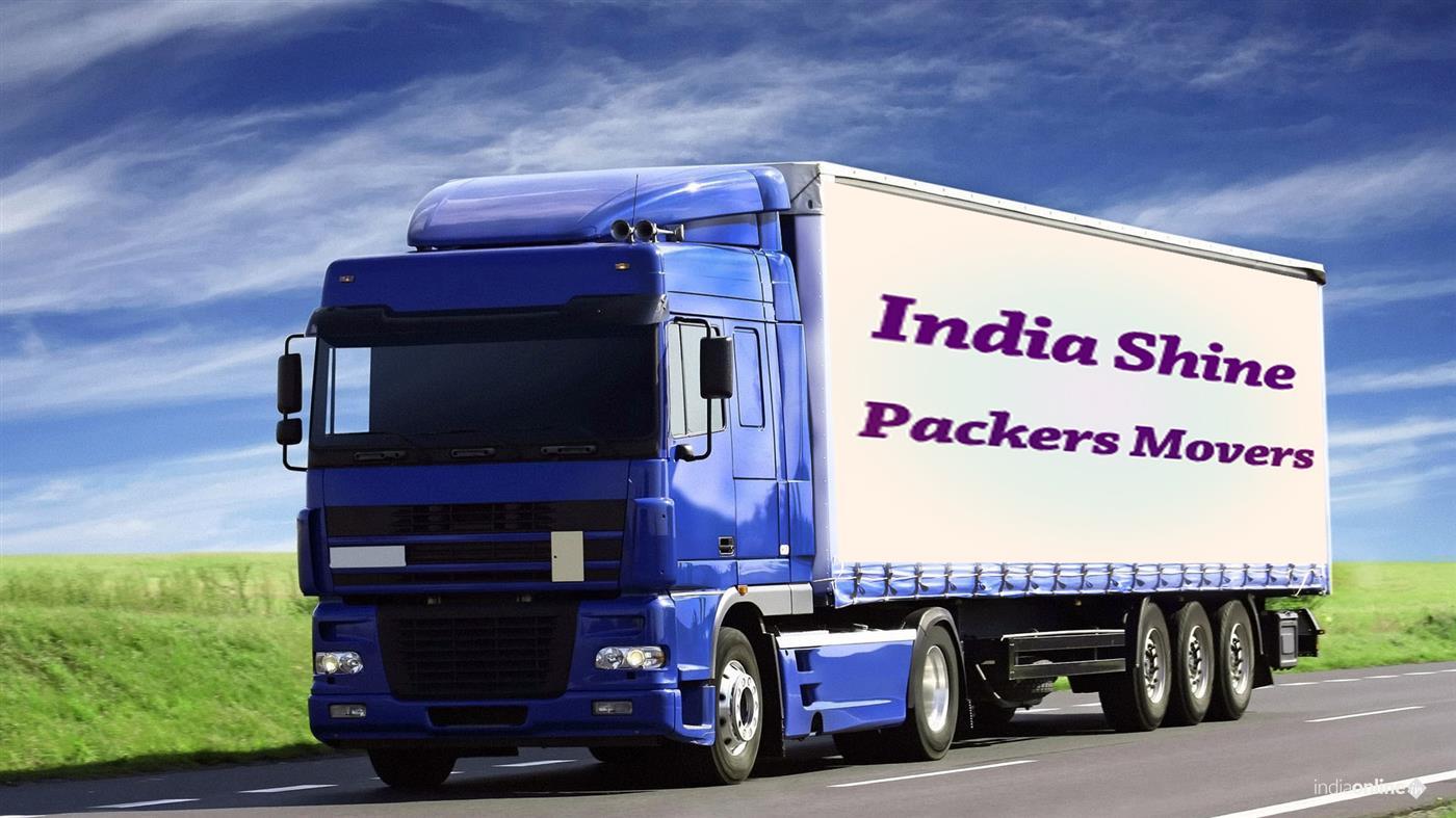Logistic Services R