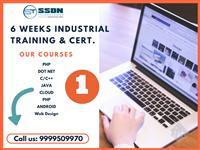 SSDN Technologies