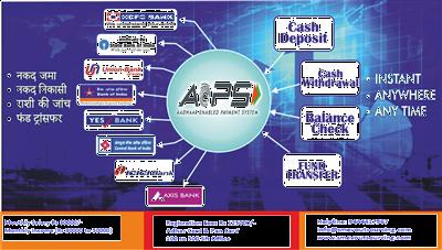 Mini Bank Business
