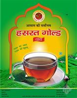 Hasrat Gold Tea