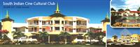 SICCA  Club House
