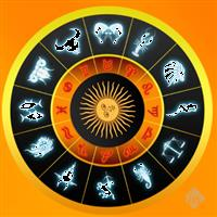 Sandhu Astrologer