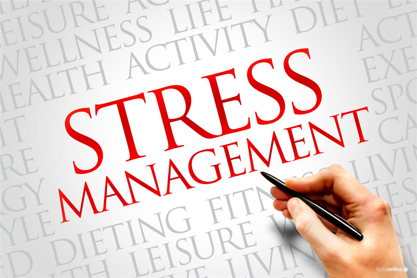 stress-management-kota