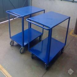 material-trolley-250x250