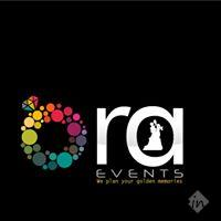 Ora Events
