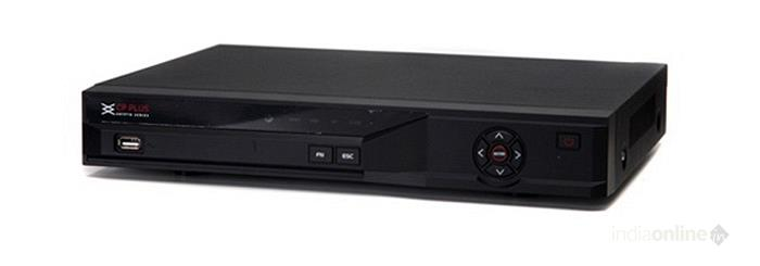 CP Plus DVR