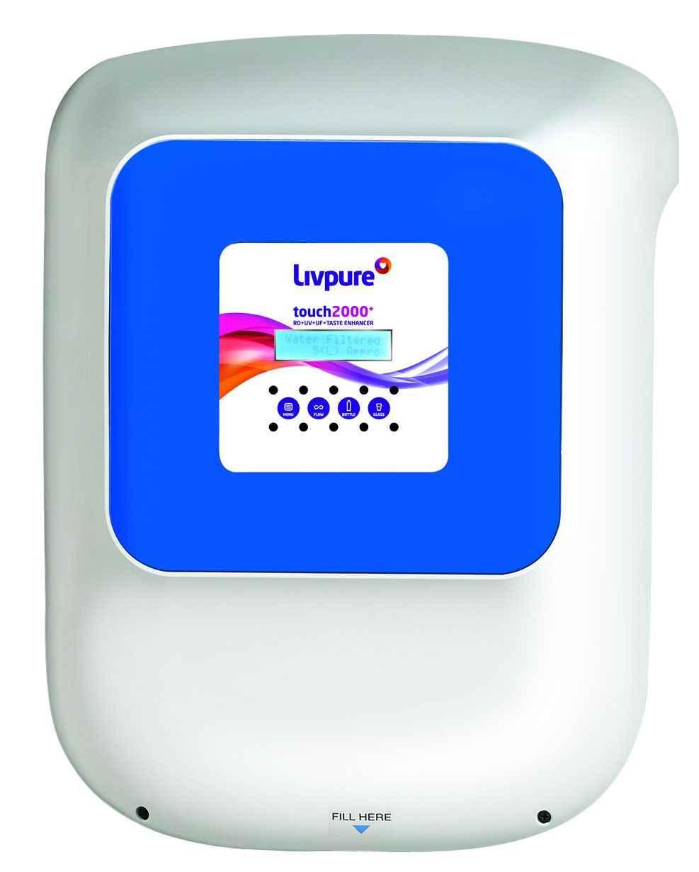 Touch2000plusPlusFrontView-8b5d1