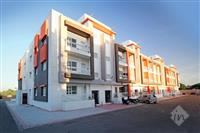 Baheti Housing & Developments Pvt Ltd