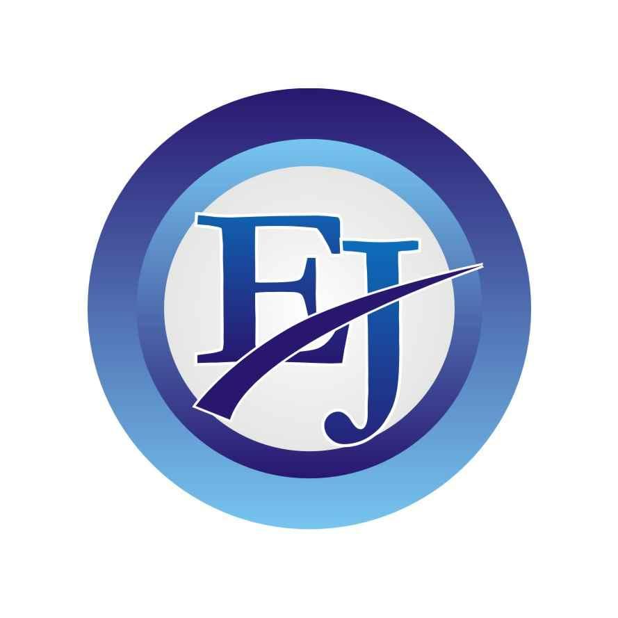 EJ Enterprises