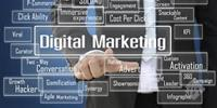 Raj Digital Business