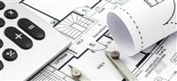 Building Estimation Consultants