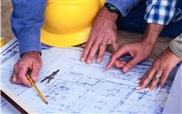 Santhi Civil Engineering Consultancy