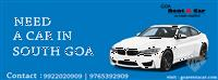 Goa Rent A Car