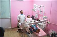 Dr Lal Multi Speciality Advance Dental Clinic