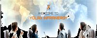 Yolax Infranergy Pvt Ltd