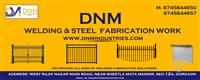 Dnm Industries
