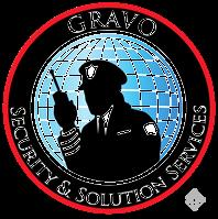 Gravo Security Services