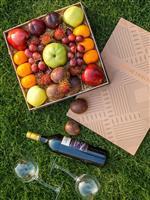 The Frutsmith Gift Box