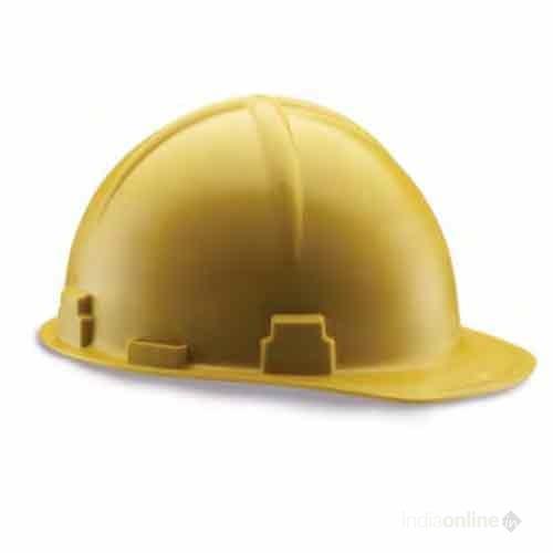 fiberglass-helmet
