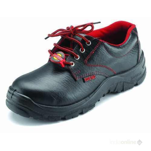 safety-shoe-edge-red-ex