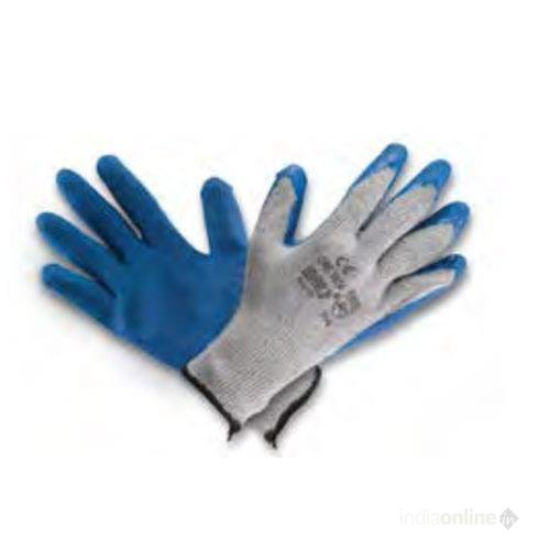 gloves-latex-coating