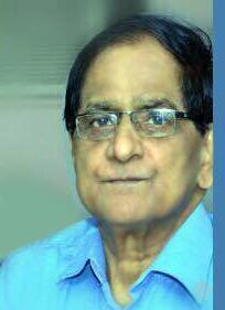 Manish Nayak