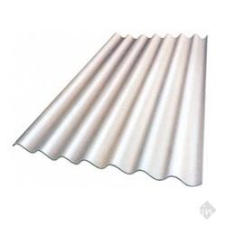 fiber-cement-roofing-sheets-250x250