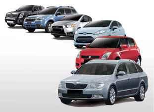 service-plan-cars