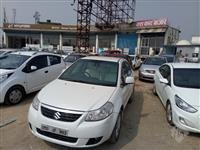 Yash Car Bazaar