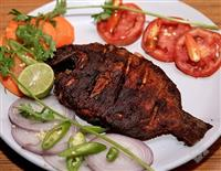 kerala food 2