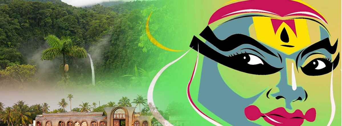 kerala-god's-own-country