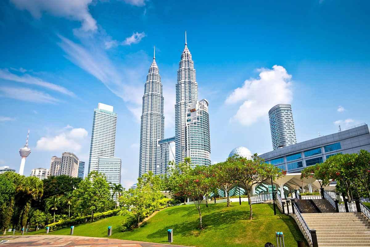 MALAYSIA-26