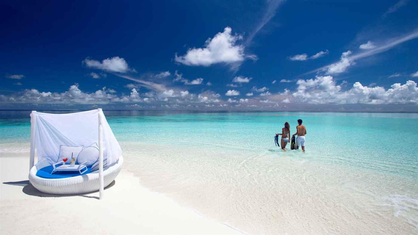velassaru-maldives-39591770-1510329942-ImageGalleryLightboxLarge