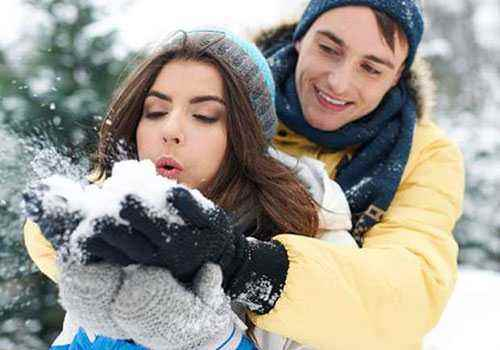 shimla-manali-honeymoon-package