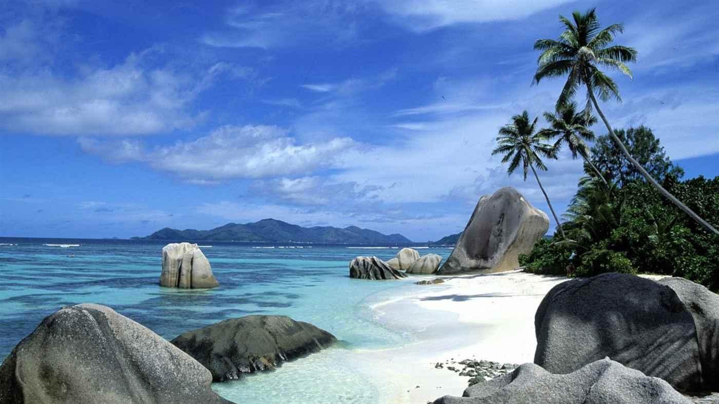 Andaman-Islands-Krabi-1920x1080
