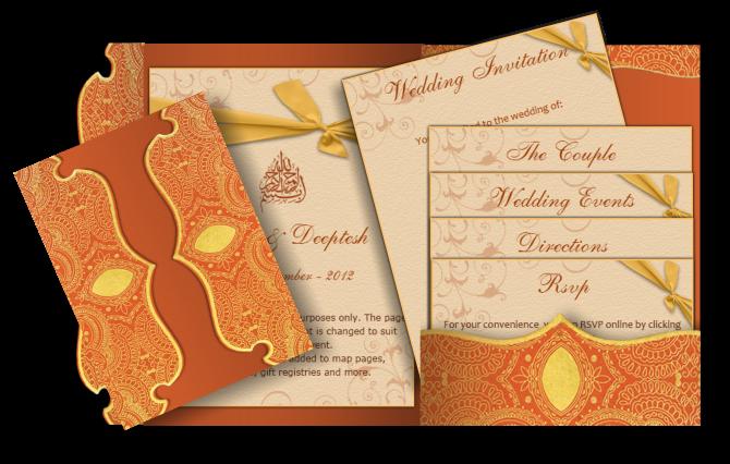 indian-pocket-wedding-invitation5