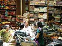 SRD Garments