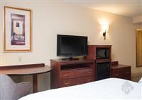 DKR Hotel 3