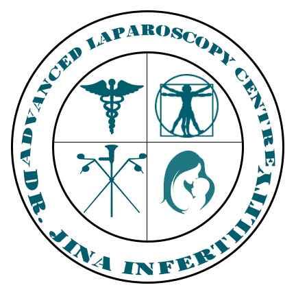 Dr Jina Final Logo