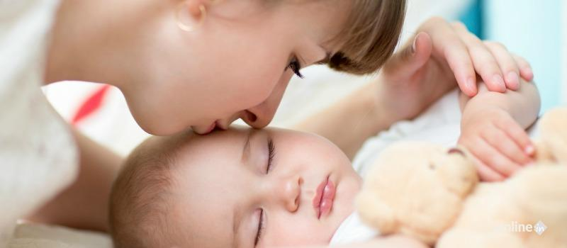 Infertility Surgery