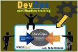 DevOps Training in Bangalore