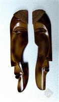 bamboo-masks-591339